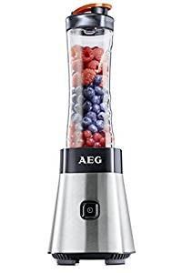 AEG Mixer für Smoothies